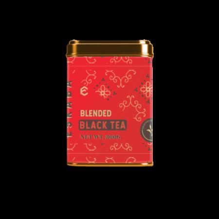 Blended Tea 300g